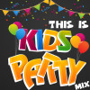 Diverse: This Is: Kids Party Mix