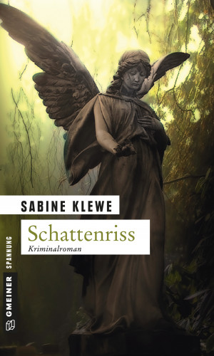 Sabine Klewe: Schattenriss