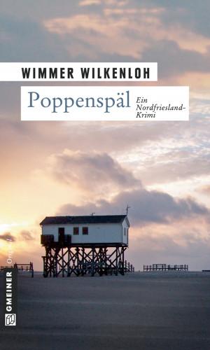 Wimmer Wilkenloh: Poppenspäl