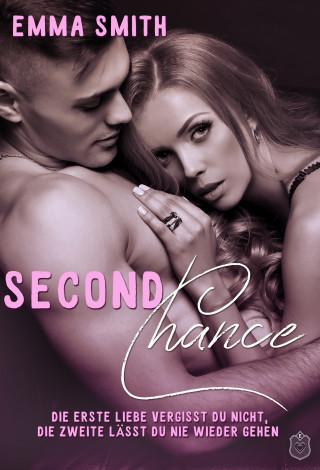 Emma Smith: Second Chance