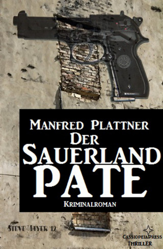 Manfred Plattner: Der Sauerland-Pate