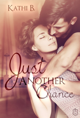 Kathi B.: Just Another Chance