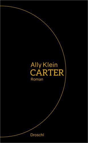 Ally Klein: Carter