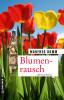 Manfred Bomm: Blumenrausch