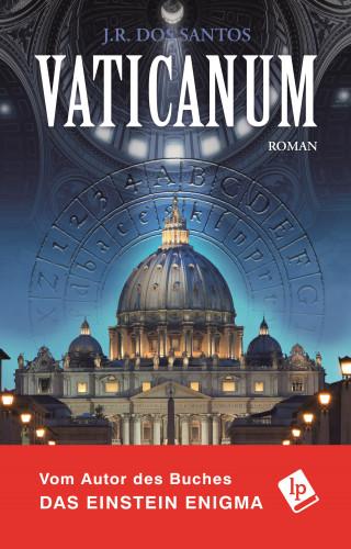 J.R. Dos Santos: Vaticanum