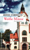 Andreas Stammkötter: Weiße Mäuse