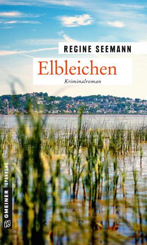 Regine Seemann: Elbleichen