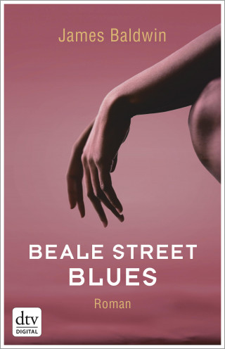 James Baldwin: Beale Street Blues