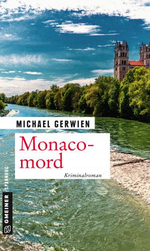 Michael Gerwien: Monacomord