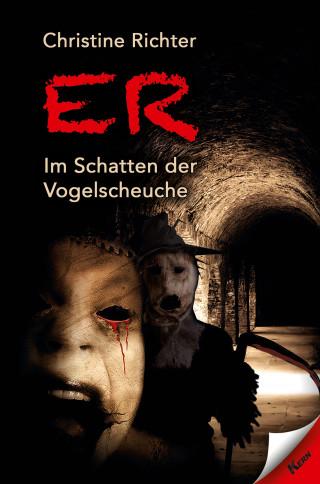 Christine Richter: ER