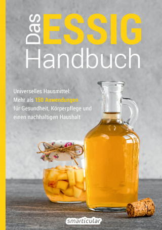 Das Essig-Handbuch
