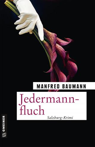 Manfred Baumann: Jedermannfluch
