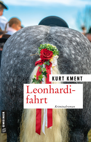 Kurt Kment: Leonhardifahrt