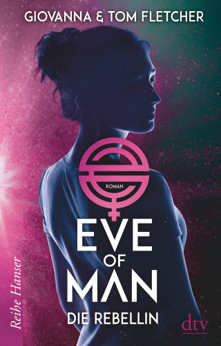 Tom Fletcher, Giovanna Fletcher: Eve of Man (2)
