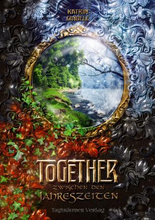 Katrin Gindele: Together