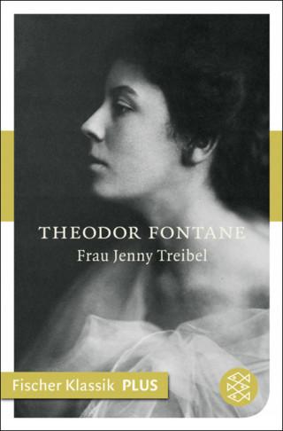 Theodor Fontane: Frau Jenny Treibel oder »Wo sich Herz zum Herzen find't«