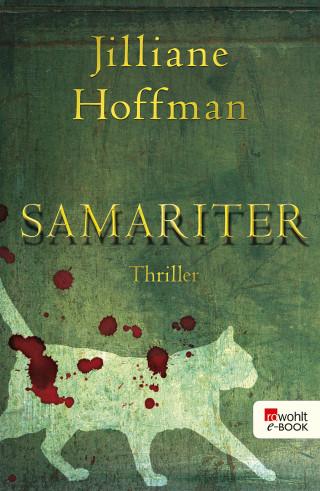 Jilliane Hoffman: Samariter