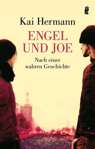 Kai Hermann: Engel und Joe