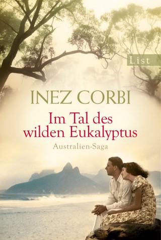 Inez Corbi: Im Tal des wilden Eukalyptus