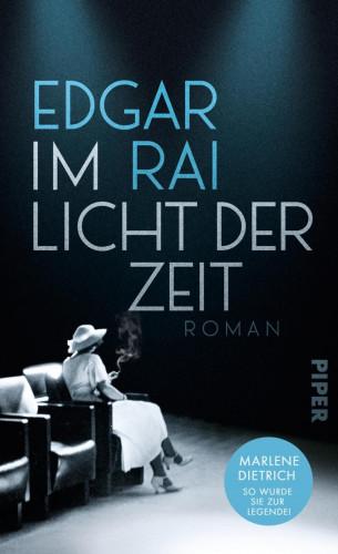 Edgar Rai: Im Licht der Zeit