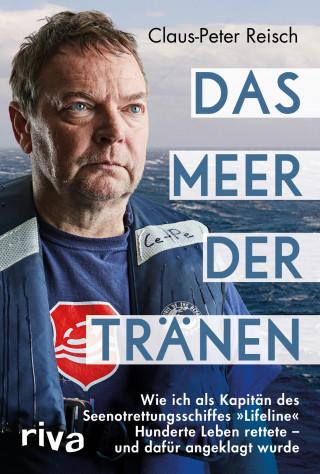 Claus-Peter Reisch, Udo Lindenberg: Das Meer der Tränen