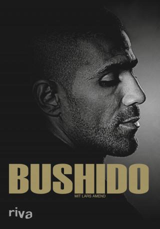 Anis Mohamed Youssef Ferchichi, Lars Amend: Bushido