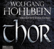 Wolfgang Hohlbein: Thor