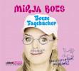 Mirja Boes: Boese Tagebücher - Unaussprechlich peinlich