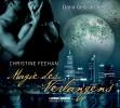 Christine Feehan: Magie des Verlangens - Die Legende der Karpathianer 4