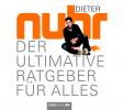 Dieter Nuhr: Der Ultimative Ratgeber Für Alles