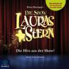 Klaus Baumgart: Lauras Stern - Die Show, Die Hits aus der Show!