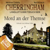 Matthew Costello, Neil Richards: Cherringham - Landluft kann tödlich sein, Folge 1: Mord an der Themse (DEU) (gekürzt)