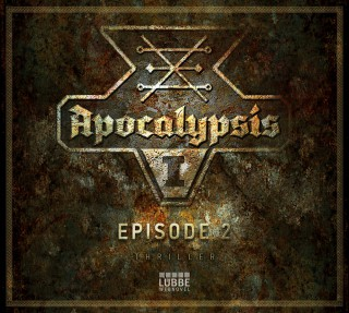 Webnovel: Season I - Episode 02: Ancient