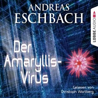 Andreas Eschbach: Der Amaryllis-Virus - Kurzgeschichte