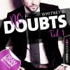 Whitney G.: No Doubts - Reasonable Doubt 1 (Ungekürzt)