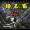 Jason Dark: John Sinclair, Classics, Folge 31: Die Drachenburg