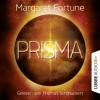 Margaret Fortune: Prisma - Krieg der Schatten 2 (Ungekürzt)