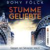 Romy Fölck: Stumme Geliebte (Ungekürzt)