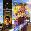 John Dorney: Doctor Who: Die schändlichen Zaross