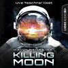 David Pedreira: Killing Moon (Ungekürzt)