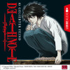 Tsugumi Ohba: Death Note, Folge 3: Geliebter Feind