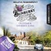 Helena Marchmont: Oldtimer sterben jung - Ein Idyll zum Sterben - Ein englischer Cosy-Krimi - Bunburry, Folge 2 (Ungekürzt)