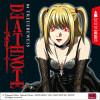 Tsugumi Ohba: Death Note, Folge 4: Treuebeweis