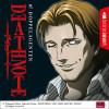 Tsugumi Ohba: Death Note, Folge 7: Doppelagenten