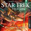 John Jackson Miller: Das Herz der Hölle - Star Trek Prey, Teil 1 (Ungekürzt)