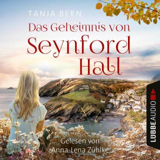 Tanja Bern: Das Geheimnis von Seynford Hall (Ungekürzt)