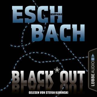 Andreas Eschbach: Black*Out - Black*Out-Trilogie, Teil 1 (Ungekürzt)