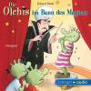 Erhard Dietl: Die Olchis im Bann des Magiers