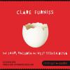 Clare Furniss: Das Jahr, nachdem die Welt stehen blieb
