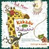 Paul Maar: Kakadu und Kukuda